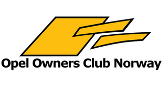 Opel Owners Club Norway